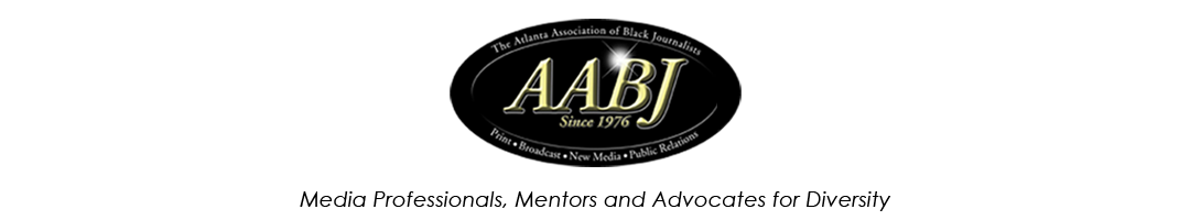 AABJ Logo