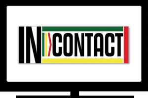 InContact TV